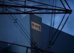 AKTIE IM FOKUS: RWE im Vorwärtsgang - Goldman: Mittelzufluss unterschätzt