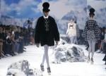 StockBeat: Novidades da Kering-Moncler impulsionam nomes do mercado de luxo