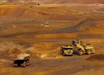 RPT-Australian court rules in favour of indigenous group in Fortescue mining land case