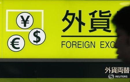 Forex : Le dollar reste fort avant la signature de l'accord commercial