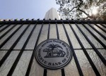 India cenbank raises key rate 25 bps to 6.50 pct, holds stance at neutral