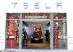 Nyaris $89 M, Kapitalisasi Pasar Tesla Lampaui Nilai Gabungan GM dan Ford