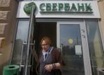Сбербанк назвал новое число жертв утечки информации
