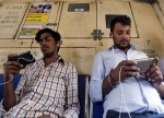 UPDATE 1-India shows jobs growth as 3.11 mln join social security fund in six months