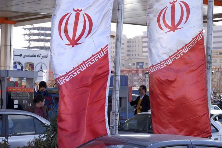 © Reuters.  Após ultimato de Trump, Irã ameaça retaliar sanções dos EUA