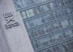Bancari trascinano il Ftse. Istituti italiani i più finanziati da Bce