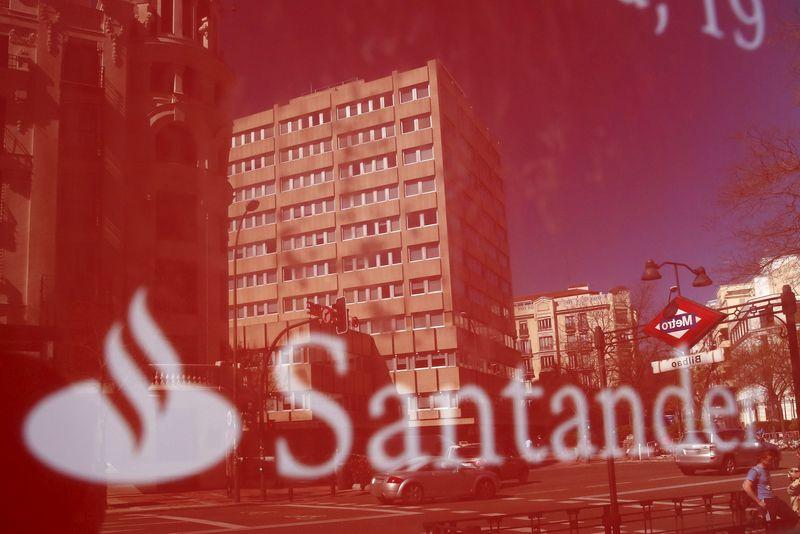 Santander, BBVA, Telefónica… El Top 10 del Ibex 35 que batirá al mercado