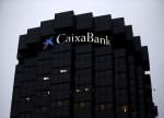 Beursblik: Berenberg noemt winstverwachtingen Europese banken te hoog