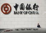 Stretta Cina su prestiti a banche