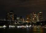 Australia Oct employment soars, jobless rate ticks up