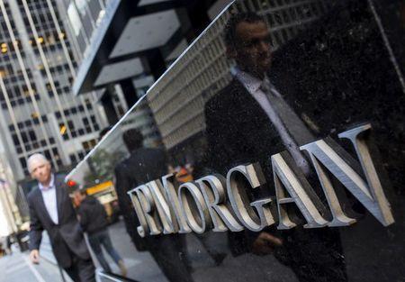 Credit Suisse Securities i JP Morgan AG nabyli po ok. 13,19% udziałów w Huuuge Inc