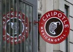 Chipotle Hits Record High After Price Target Boost
