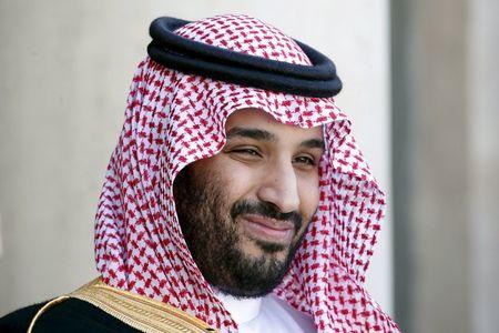 كيف قادت المملكة العالم خلال عام كورونا؟ ولي العهد السعودي يجيب