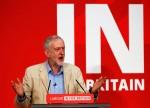 Gb, 7 parlamentari lasciano partito laburista per gestione Brexit e antisemitismo