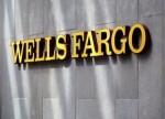 Ações - Wells Fargo, Lyft  sobem no pré-mercado; Mícron cai