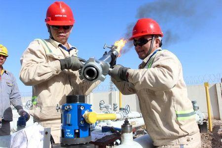 盘前异动:西方石油跌超7%领跌美股石油股,国际油价日内跌幅扩大至2%