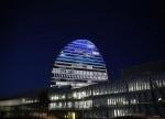 Futuros europeos prosiguen las pérdidas; bancos en el punto de mira