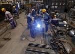 BRIEF-Isgec Heavy Engineering Declares Interim Dividend Of 16 Rupees/Share