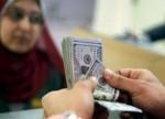 توقعات بتجاوز الدولار حاجز الـ 20 جنيه وعودة السوق السوداء في مصر
