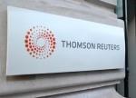 톰슨로이터/코어커머디티CRB지수 0.7% 하락, 2019 연중 7.6% 상승