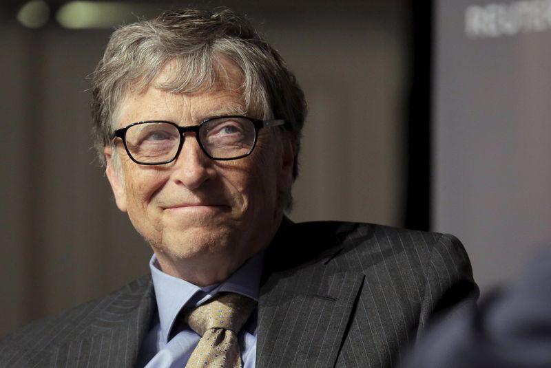 Bill Gates prévient qu'un désastre économique pire que le Covid-19 est imminent