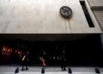 Bolsa de Buenos Aires: Merval fecha em alta de 2,97%