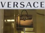 Versace, Michael Kors rileva controllo, resta ruolo a famiglia