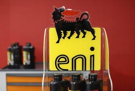 """انخفاض الأسهم الأوروبية، وشركة """"إيني"""" تنضم لمعاناة شركات النفط"""