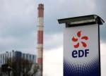 欧股动态:法国电力公司大跌6% 旗下核电项目恐超支36亿欧元