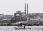 Katar will 15 Mrd. Dollar in die Türkei investieren - türkische Lira steigt  75/8