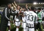 Juventus ai record storici. Capitalizzazione oltre 1,35 miliardi