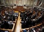 NOVA 2-Portugal aprova orçamento 2021 com mais investimento para recuperação