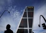 La possibile fusione tra CaixaBank e Bankia trascina le banche europee