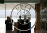 Uefa acusa Roma de racismo por imitações de macaco para zagueiro do Chelsea
