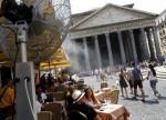Stocks- Dow Slumps as Italian Politics Rattle Markets