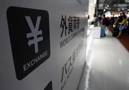 Forex - ETH/USD naik dalam jam dagangan Eropah