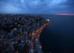 Nach verheerender Explosion 16 Festnahmen in Beirut