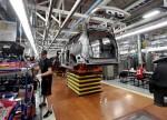 Itália aprova garantias para empréstimo de 6,3 bi de euros à Fiat Chrysler, diz fonte
