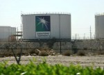 Saudis Race to Restore Oil Output After Crippling Aramco Attack