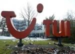 VIRUS-TICKER-TUI will Mitte Juni wieder an den Start gehen
