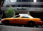 BlackRock announces renewal of share repurchase for certain closed-end funds