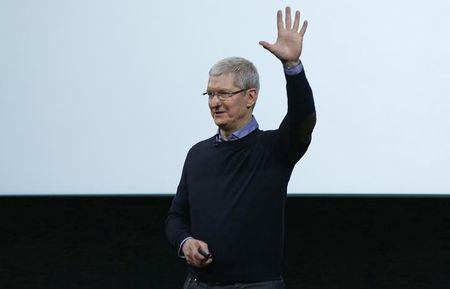 美股早知道:苹果iPhone 11起价5499元 GE将出售贝克休斯股份