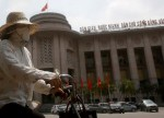 Vietnam court upholds key decision in country's biggest-ever fraud case: victim's lawyer