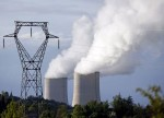 Pennsylvania governor wants to tie nuclear bailout to joining RGGI