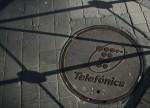 Telefónica reduz prejuízo em 64% no 3º trimestre, a 160 milhões de euros