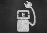 A股异动:中能电气、英可瑞封板,充电桩建设获财政支持