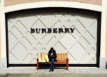 StockBeat: Burberry adverte sobre grande impacto do vírus sobre as vendas
