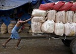 UPDATE 1-India's June inflation slowest in more than 5 years