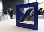 Deutsche Bank streicht wohl 10.000 Jobs