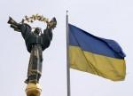 Украина запретит въезд российским мужчинам